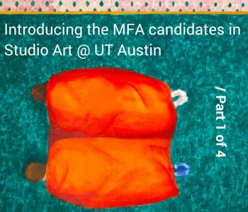 MFA 1 of 4
