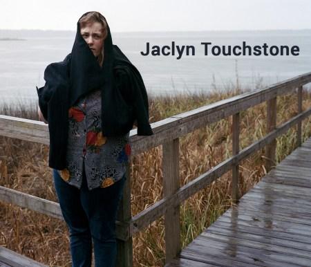 Touchstone_button