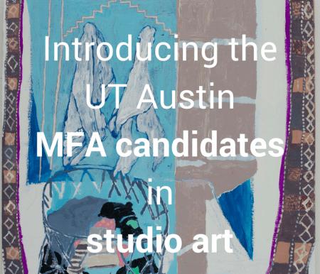 mfa-candidates-2016