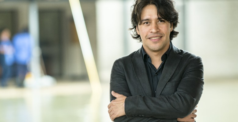 Jhon Hélber Rodríguez