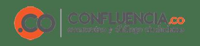 Confluencia.Org