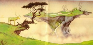 5767__600x600_yes-yessongs-roger-dean-gatefold2