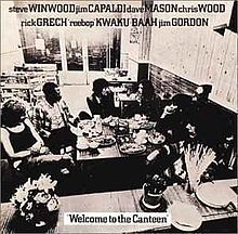 220px-Traffic-Welcome_to_the_Canteen_(album_cover)