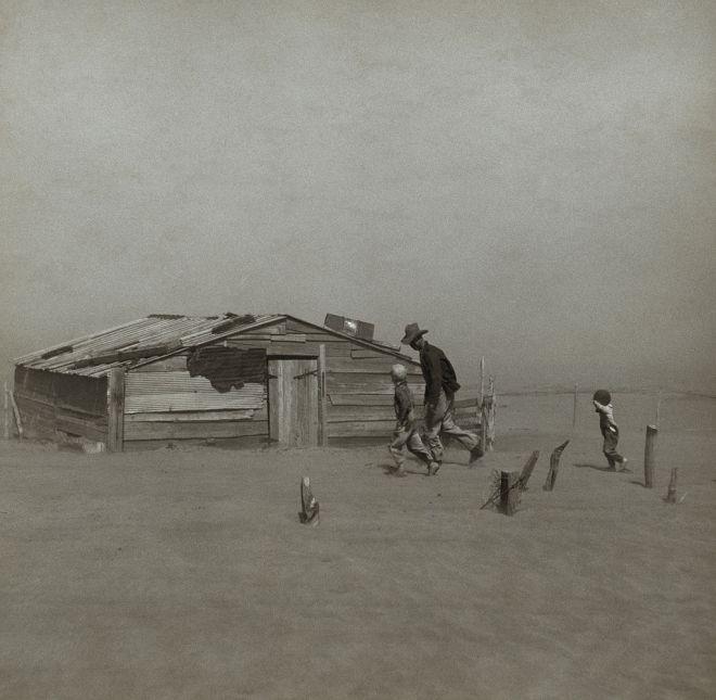 1024px-Dust_storm_CimarronCounty_OK