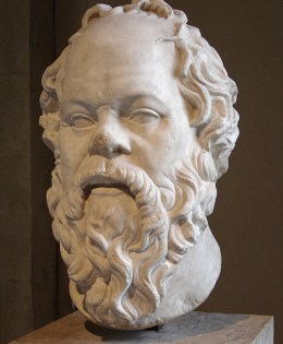Ética griega y consultoría artesana