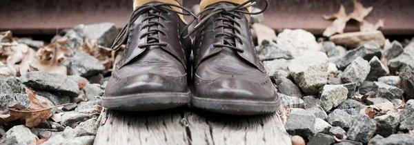 10 rasgos de la pequeña empresa con futuro