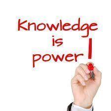 Cómo obtener la mejor formación para profesores de español como lengua extranjera (ELE)