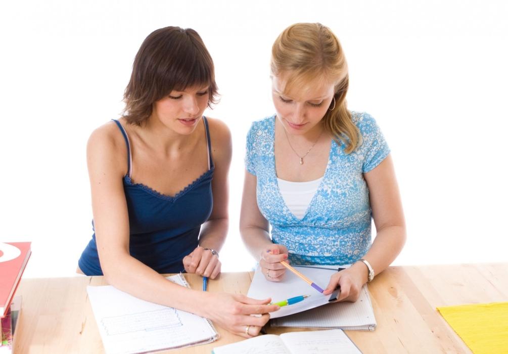 homework tutor connecticut