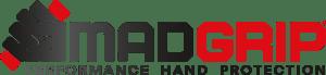 MadGrip Performance Gloves