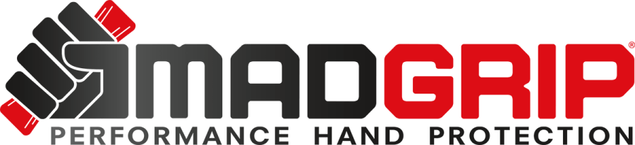 MadGrip Performance Gloves