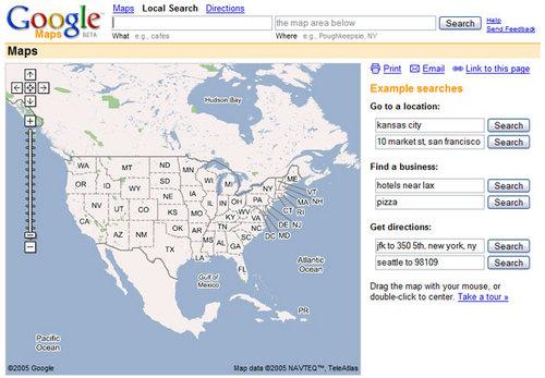 Google_maps_beta_2005
