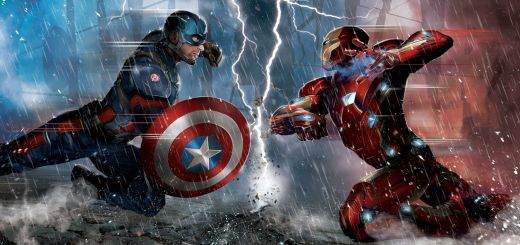 captain-america-civil-war-main