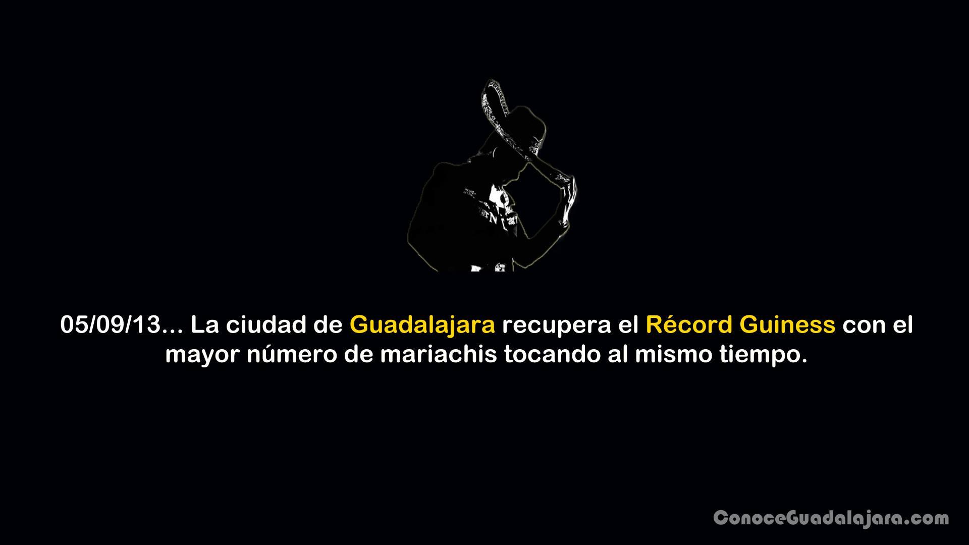 Sabias-que-record-guinnes-mariachi