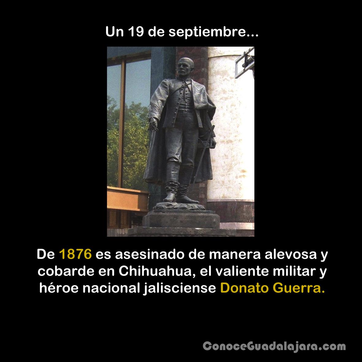 19-Septiembre-asesinato-Donato-Guerra