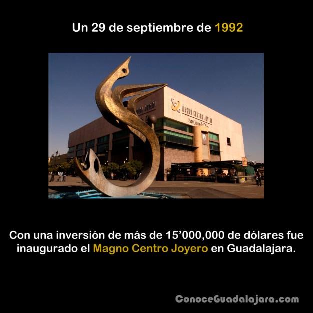 29-Septiembre-Inauguracion-Magno-Centro-Joyero