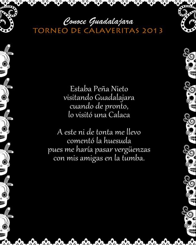 Calaverita-mexicana-guadalara-2
