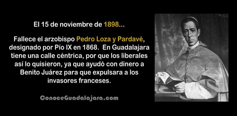 15-noviembre-Pedro-Loza-Y-Pardave