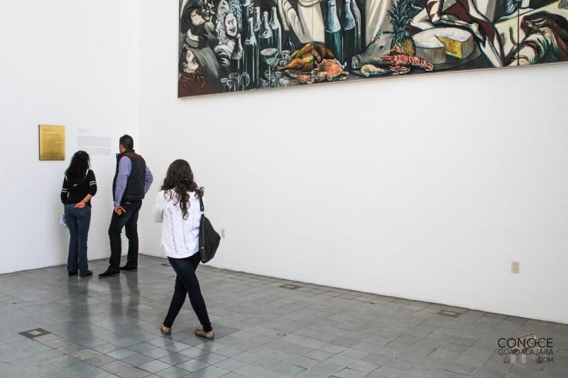 visitantes-jose-clemente-orozco