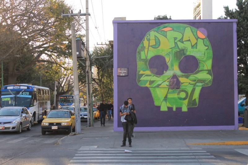 graffiti-morelos-guadalajara