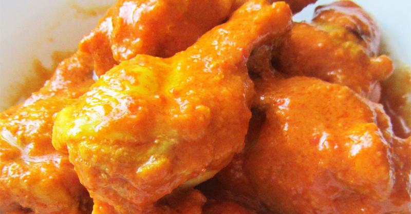 pollo-a-la-valentina
