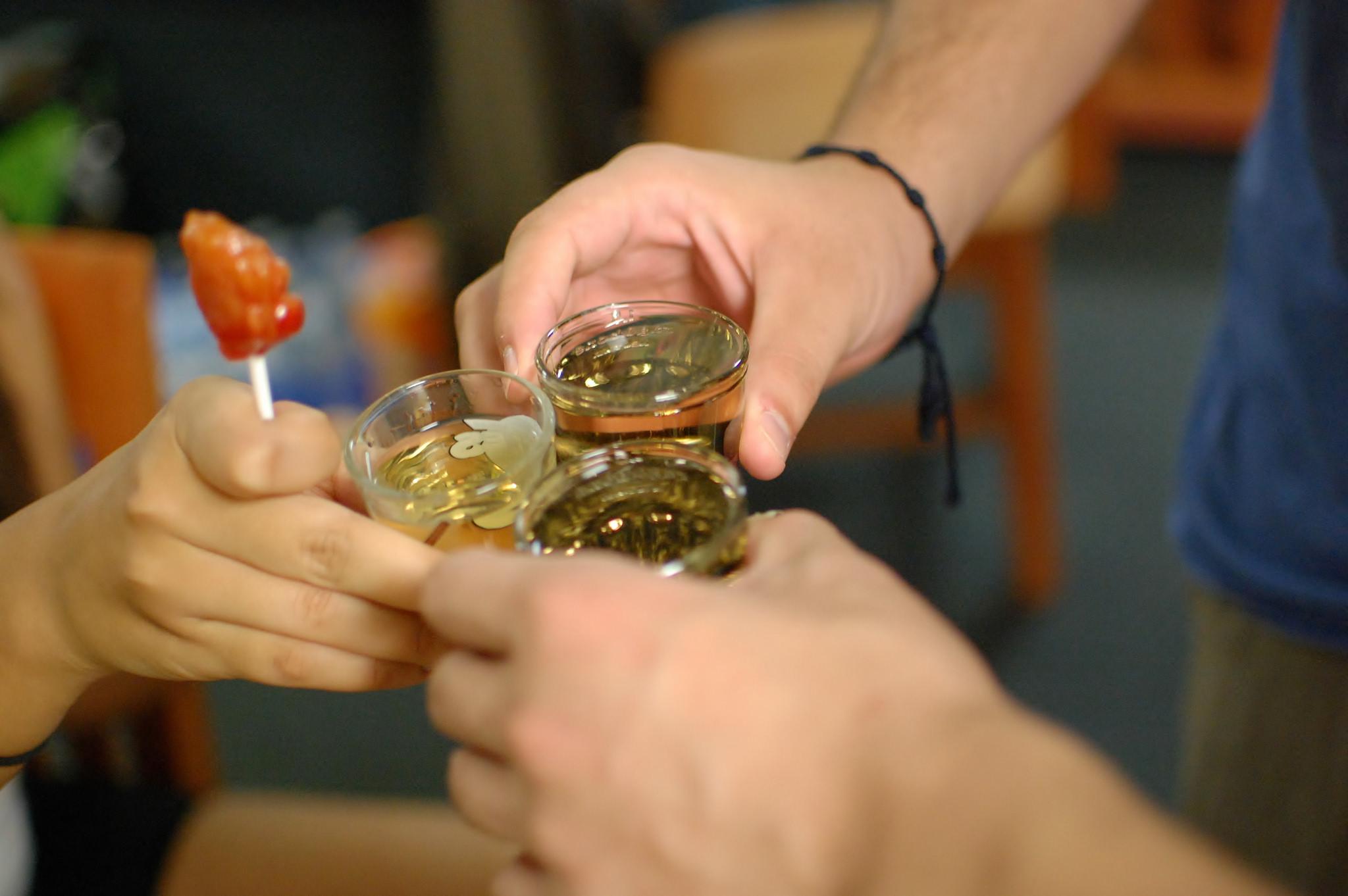 tequila-guadalajara