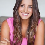 Melissa Ambrosini from Path to Wellness