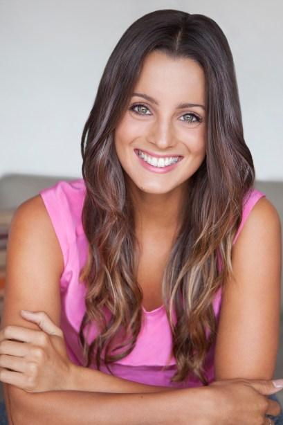 Melissa_Profile_WEB