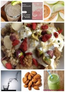 7 Snacks For Energy.jpg