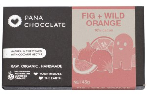 fig and wild orange pana