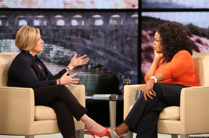 o-BRENE-BROWN-DARING-GREATLY-PERFECTIONISM-OPRAH-facebook