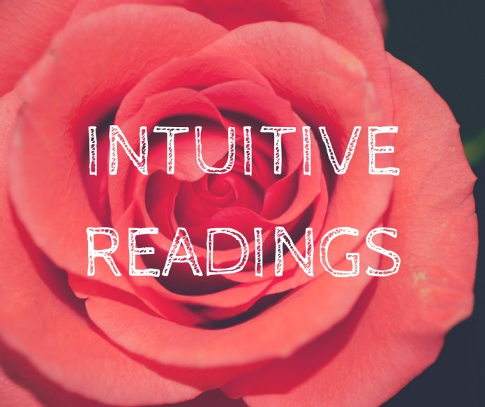intuitive-readings-back-1