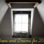 {AUDIO} Hopes and Dreams For 2015