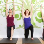 How To Reinvent Your Yoga Practice