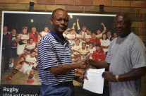 Historic Agreement Between Ghana Rugby And The University of Pretoria Reached