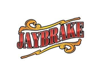 jaybrake