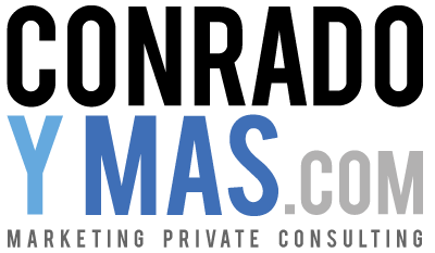 Un Año De Blog De Marketing