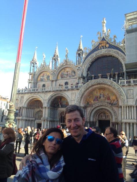 Fin De Semana En Venecia | Escapadita Romántica