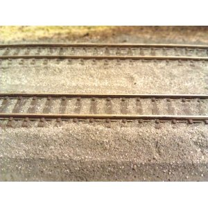 Idyllic N Scale Ballast Using Sanded Grout Conrail Sanded Or Unsanded Grout Subway Tile Sanded Or Unsanded Grout Mosaic
