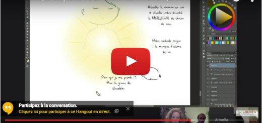 arnaud_riou_youtube
