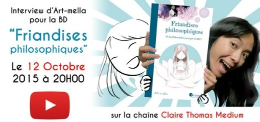 banniere_friandises_mini