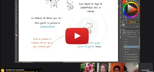 NicolasSouchal_youtube