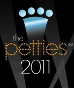 The 2011 Petties