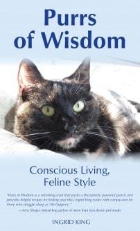 Purrs_of_Wisdom_Ingrid_King