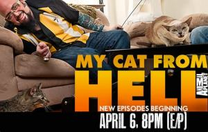 My_Cat_from_Hell_season_premiere