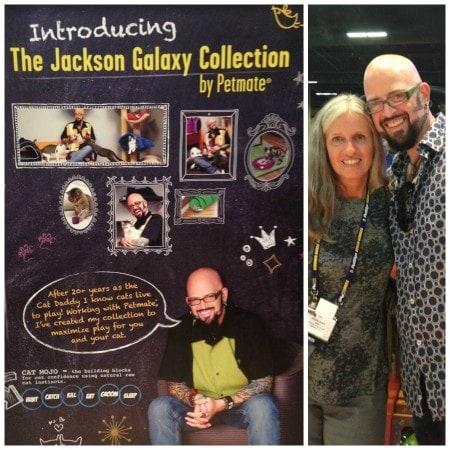 Jackson_Galaxy_Collection