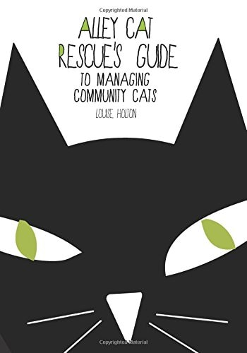 Alley-Cat-Rescues-Guide-to-Managing-Community-Cats