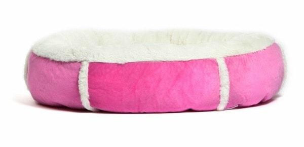 cat-fleece-bed