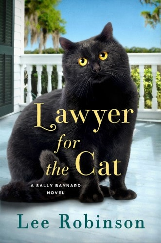 lawyer-for-the-cat