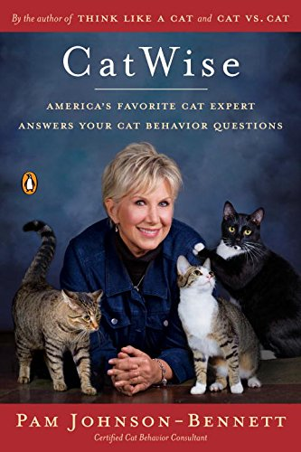 catwise-americas-favorite-cat-expert-answers-your-cat-behavior-questions