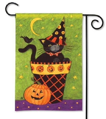 halloween-cat-garden-flag